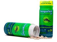 DengueTech